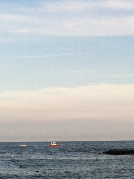 Ocean in Avon 2013-09-02 001